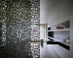 reshetka-arhitekturnaya