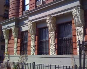 decorativnye-elementy-fasad (1)