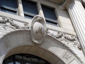 decorativnye-elementy-fasad (2)