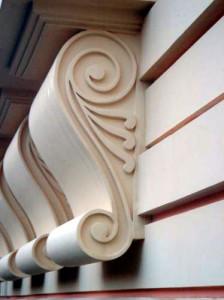 decorativnye-elementy-fasad (3)