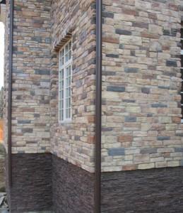 fasad-proekt (2)