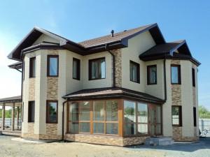 fasad-proekt (3)