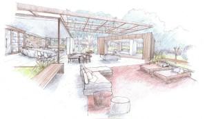 outdoor-indoor-house-sketch