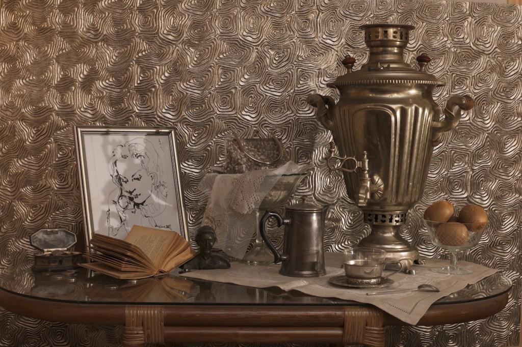 decorativnaya-shtukaturka (5)
