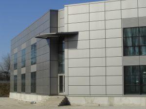 fasad-zdanija