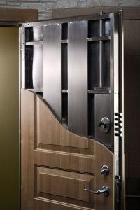 zheleznye-dveri