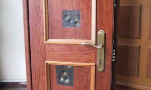 zheleznye-dveri3