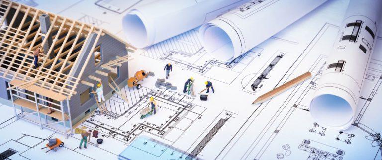 Советы перед строительством